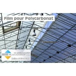 FILM SOLAIRE 80 % site : www.film-adhesif.com