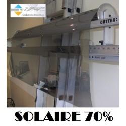 FILM SOLAIRE 70 % site : www.film-adhesif.com
