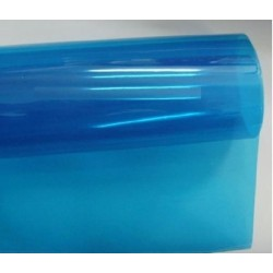 film teinté pour feux bleu xenon